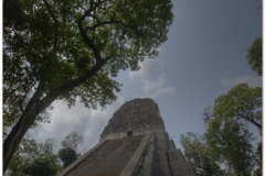 20130507 Gwatemala Tikal-Remate 49And1more_tonemapped