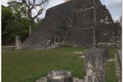 20130507 Gwatemala Tikal-Remate 51