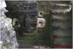 20130507 Gwatemala Tikal-Remate 52