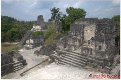20130507 Gwatemala Tikal-Remate 57