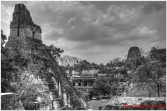 20130507 Gwatemala Tikal-Remate 58And1more_tonemapped