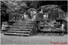 20130507 Gwatemala Tikal-Remate 65