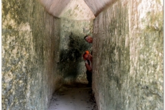 20130507 Gwatemala Tikal-Remate 69
