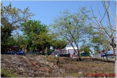 20130508 1 Gwatemala gdzieś 18