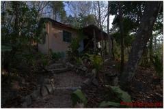 20130508 1 Gwatemala gdzieś 3