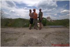 20130513 Meksyk Uxmal-Merida 47