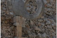 20130513 Meksyk Uxmal-Merida 71