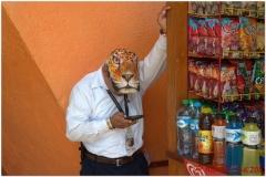 20130514 Meksyk Chichen Itza 53