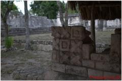20130514 Meksyk Chichen Itza 63
