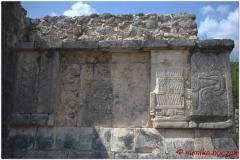 20130514 Meksyk Chichen Itza 73