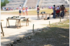 20130514 Meksyk Chichen Itza 75