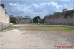 20130514 Meksyk Chichen Itza 82