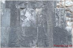 20130514 Meksyk Chichen Itza 84