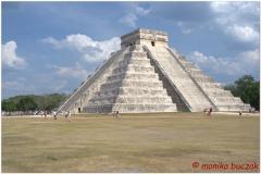 20130514 Meksyk Chichen Itza 94