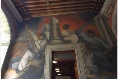 20130516 Meksyk Meksyk 10