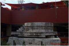 20130516 Meksyk Meksyk 28