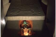 20130516 Meksyk Meksyk Muzeum Antropologiczne 10