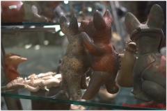 20130516 Meksyk Meksyk Muzeum Antropologiczne 106