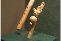 20130516 Meksyk Meksyk Muzeum Antropologiczne 12