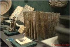 20130516 Meksyk Meksyk Muzeum Antropologiczne 20