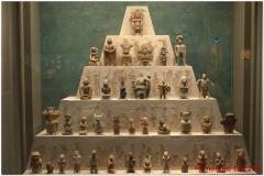20130516 Meksyk Meksyk Muzeum Antropologiczne 23