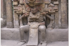 20130516 Meksyk Meksyk Muzeum Antropologiczne 36