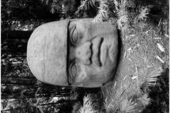 20130516 Meksyk Meksyk Muzeum Antropologiczne 37