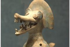 20130516 Meksyk Meksyk Muzeum Antropologiczne 40