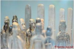 20130516 Meksyk Meksyk Muzeum Antropologiczne 44