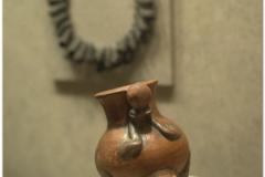 20130516 Meksyk Meksyk Muzeum Antropologiczne 59