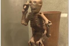 20130516 Meksyk Meksyk Muzeum Antropologiczne 61