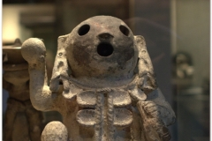 20130516 Meksyk Meksyk Muzeum Antropologiczne 66