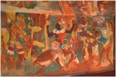 20130516 Meksyk Meksyk Muzeum Antropologiczne 8