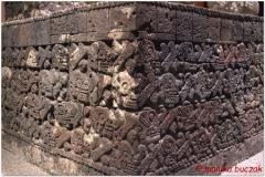 20130516 Meksyk Meksyk Muzeum Antropologiczne 81