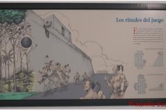 20130517 Meksyk Xochicalco 18
