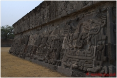 20130517 Meksyk Xochicalco 65