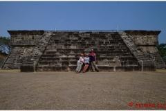 20130517 Meksyk Xochicalco 74