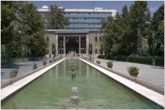 20140818 Teheran 18