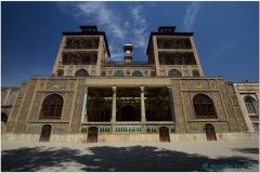 20140818 Teheran 26