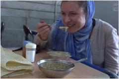 20140818 Teheran 5