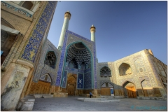 20140819 1 Esfahan 5_6_7_tonemapped