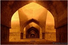 20140819 2 Esfahan 18
