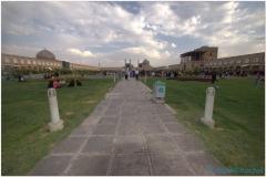 20140819 2 Esfahan 2