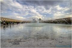 20140819 2 Esfahan 4
