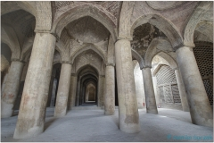 20140820 Esfahan 136_7_8_fused