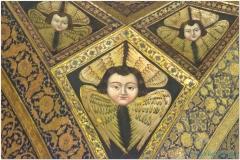 20140820 Esfahan 222