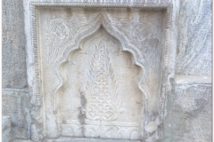 20140820 Esfahan 231