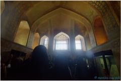 20140820 Esfahan 28_29_30_tonemapped