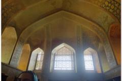 20140820 Esfahan 31_2_3_tonemapped