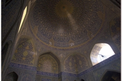20140820 Esfahan 68